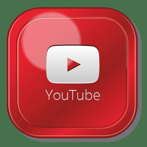 Youtube App Square Logo Ad Affiliate Affiliate App Square Logo Youtube Youtube Logo Png Youtube Logo Instagram Logo
