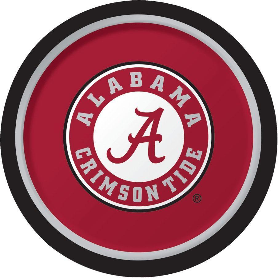 College teams in 2020 alabama crimson tide alabama