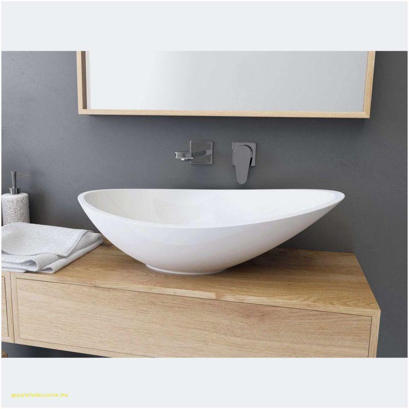 20 Meuble Salle De Bain Vasque A Poser Castorama 2019 Diy Bathroom Decor Small Bathroom Remodel Bathrooms Remodel