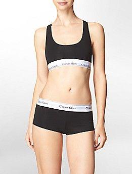 Women s Bras, Bralettes, Push-Up, Sports Bras   Calvin Klein ... 701c42882b