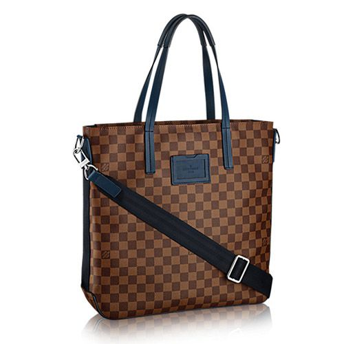 c8b2b6c8bb3b Handbags On Sale