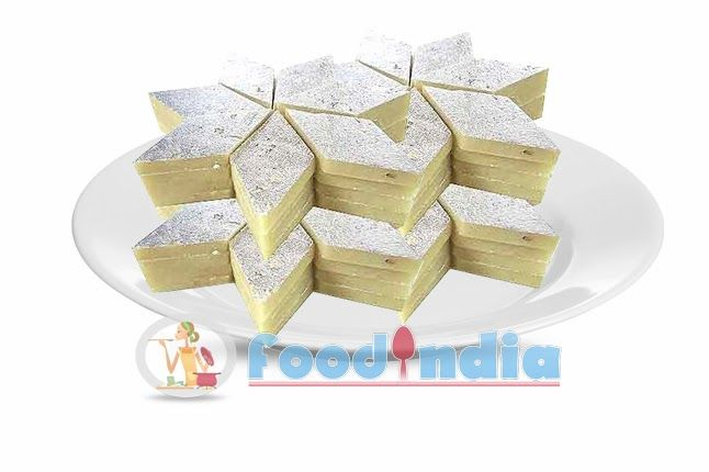 Foodindiablog makes available informative information about indian foodindiablog makes available informative information about indian foods recipe tips indian food recipe tips forumfinder Images