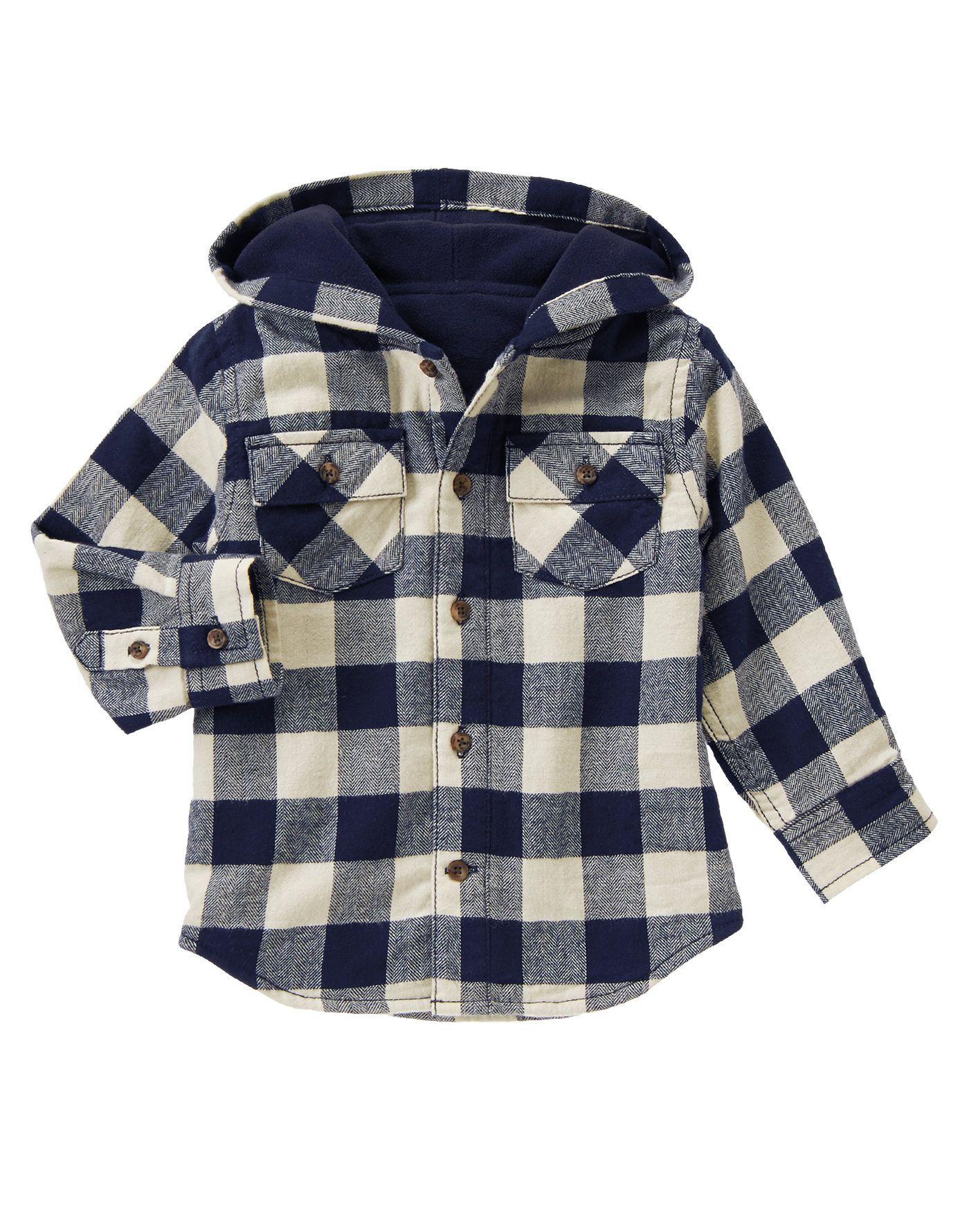 f2fb7bab1 fleece lined | Dress my Kids (boys) | Toddler outfits, Shirt jacket ...