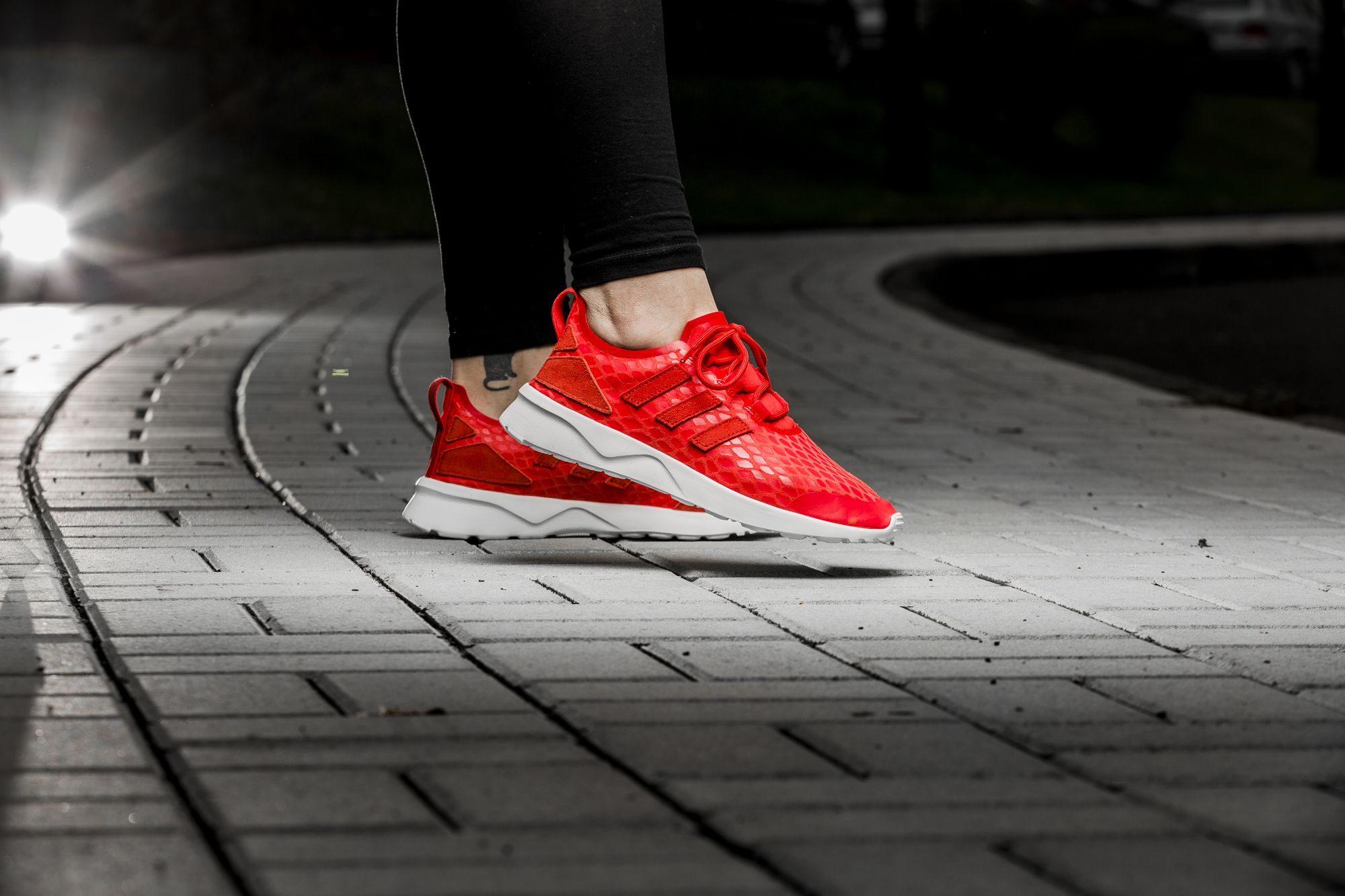 Zx GirlsThe Adidas Available Adv Originals Flux Verve Si lJTKF1c3
