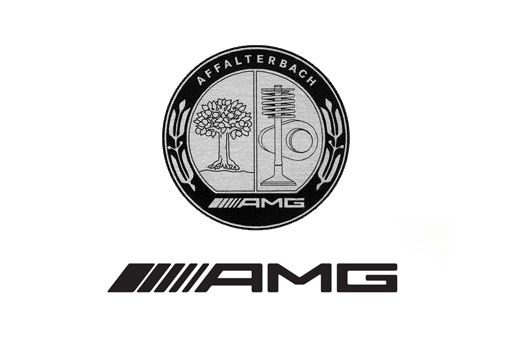 Pin by emre do an on cars pinterest mercedes benz and cars for Mercedes benz amg logo