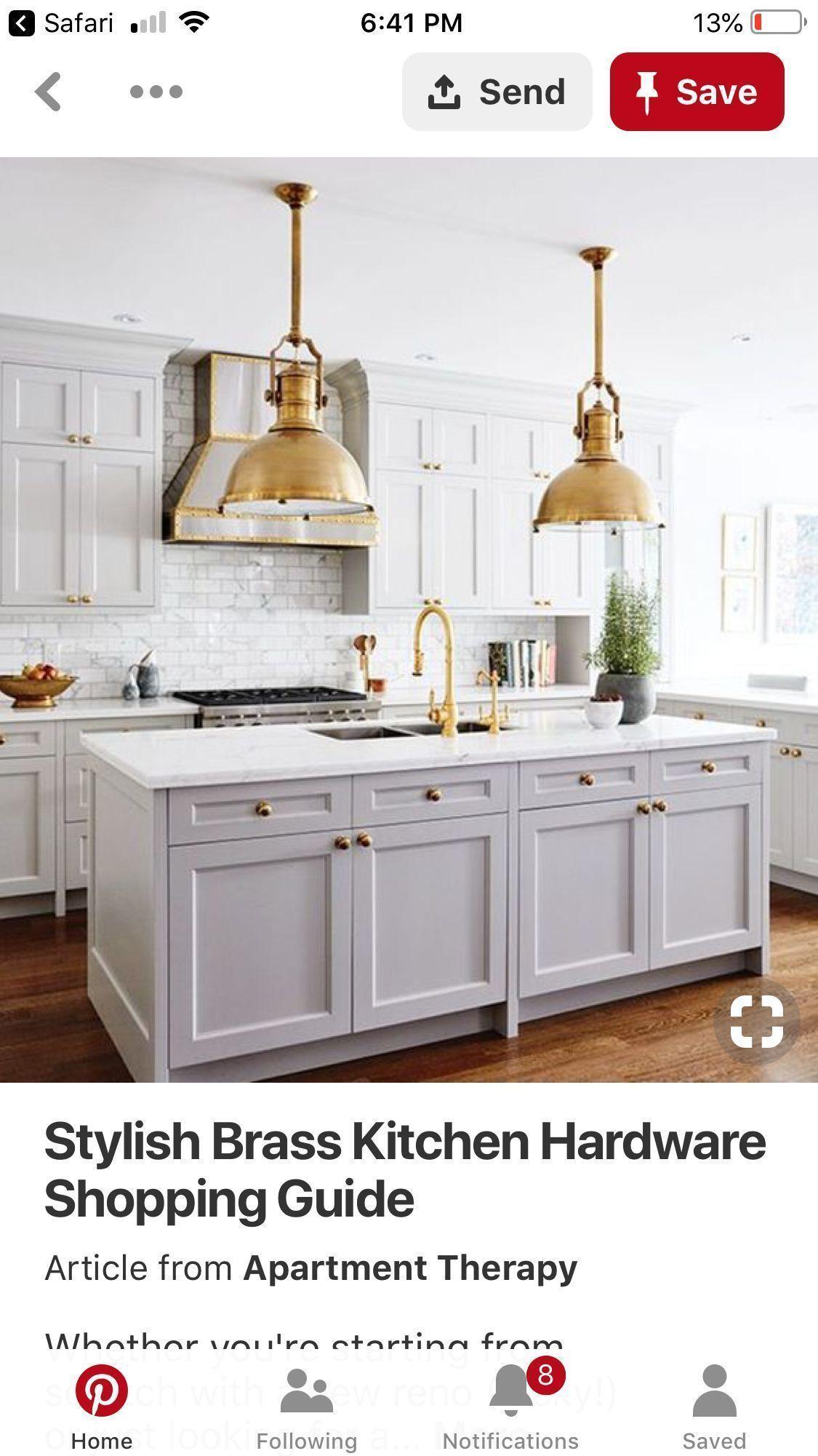 Kitchen Remodel Kitchen Remodel Kitchen Remodel Kitchen Remodel Kitchen Remodel Kitchen Remodel Kitchen Remodel Kitchen Remodel Kitchen Remodel Kitchen Remodel Kitchen Re...