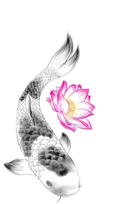Pin von Mary Kathleen Beesinger auf Beautiful Artwork | Pinterest ...