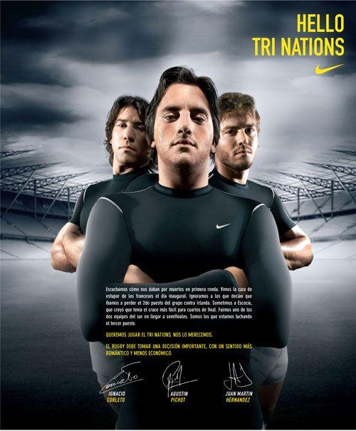 Hello tri nations