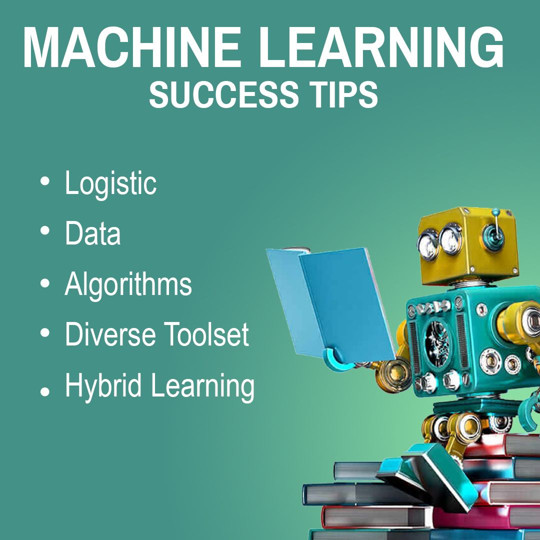 Build 10 Real-world projects in Machine Learning! Pre ...