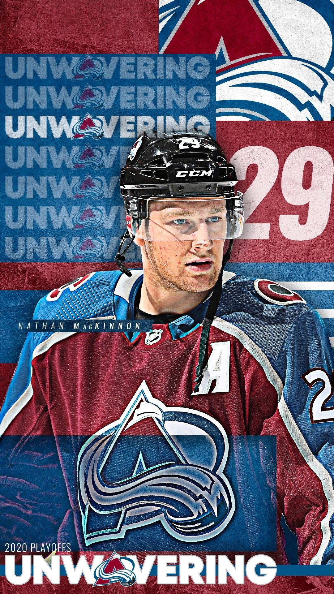 Pin By Alexis Christy On Not Penguins Colorado Avalanche Hockey Fans Hockey Teams