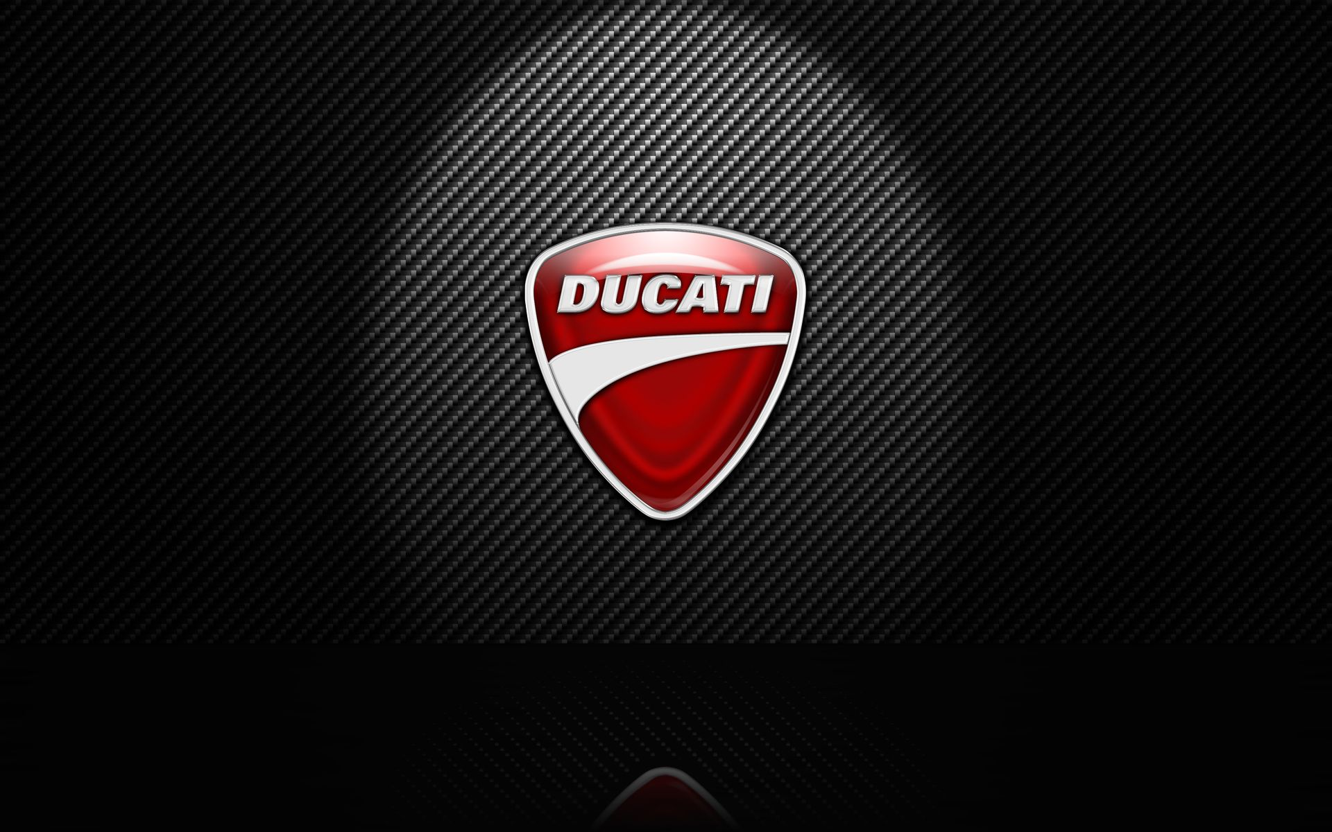 Ducati HD Wallpapers Backgrounds Wallpaper 1920×1080 ...