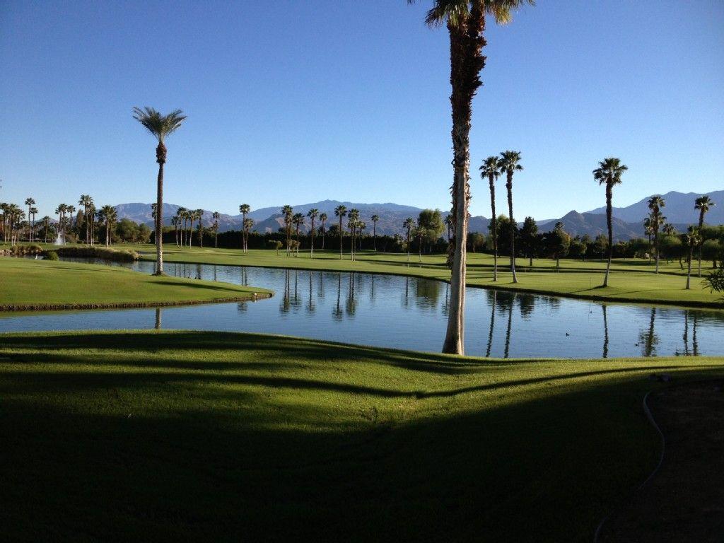 Golf Tennis Spa Pool Bocceball Pickleball