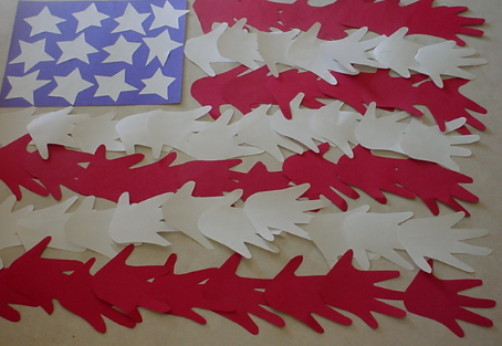 """11 Simple """"Veterans Day Crafts"""" Ideas for Kids & Adults - Veterans Day 2019 #veteransdaycrafts 11 Simple """"Veterans Day Crafts"""" Ideas for Kids & Adults - Veterans Day 2019 #veteransdaydecorations"""