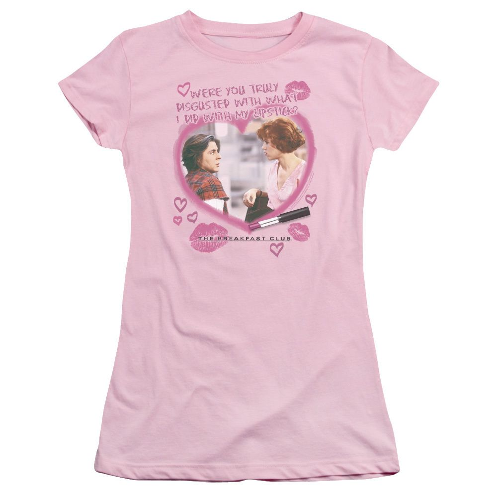 Breakfast Club/Lipstick Junior Sheer in, Girl's