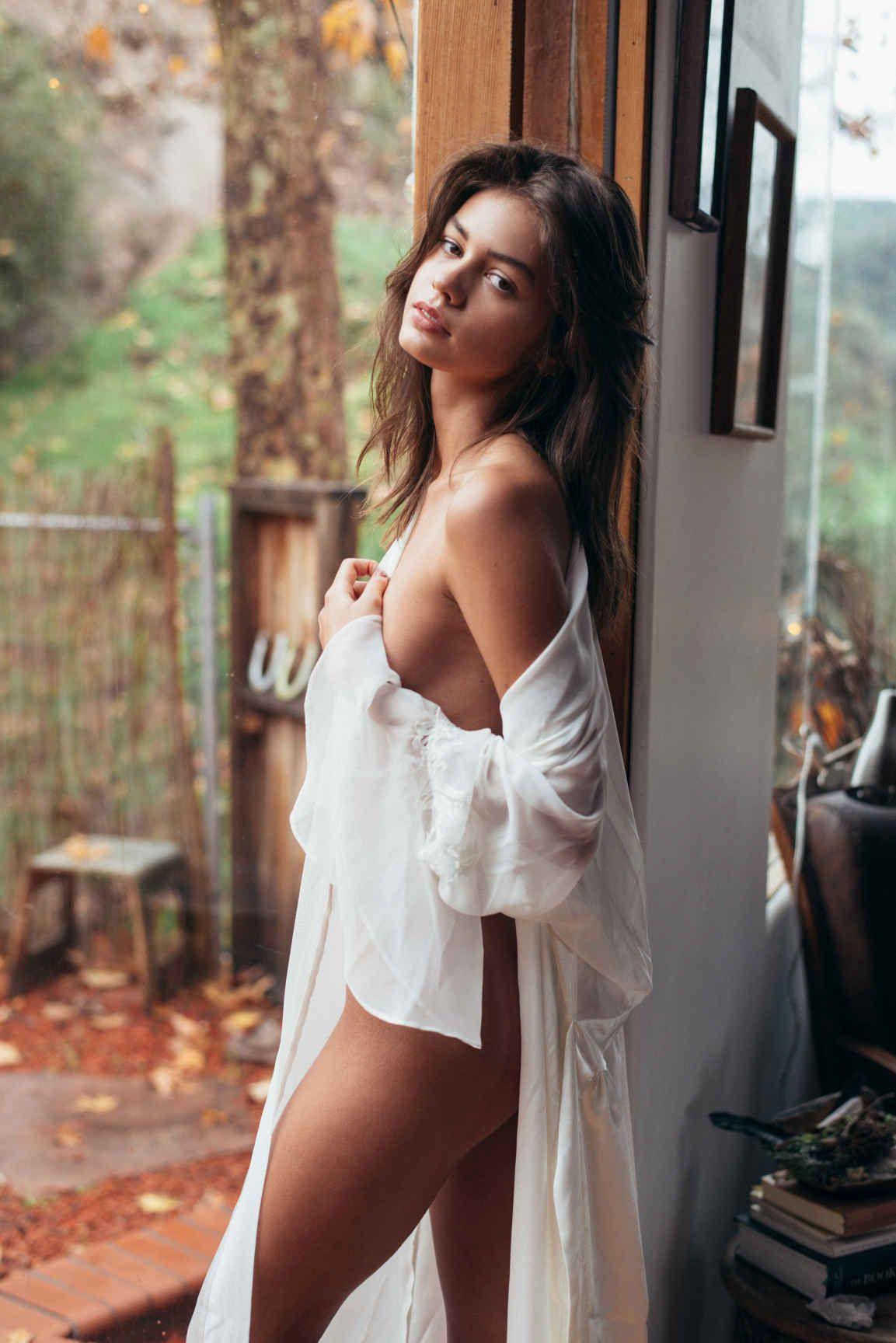 Selfie Beate Muska nude (83 foto and video), Pussy, Paparazzi, Instagram, cleavage 2006