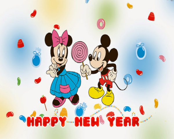 Happy New Year 2019 Funny Captions Wishes Memes Happy New Year Hd Happy New Year Greetings Happy New Year Wallpaper