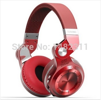 33.86$  Know more - http://aijlz.worlditems.win/all/product.php?id=32450526503 - Orignal T2+Folding On Ear phones Bluetooth Wireless Headphone BT4.1 Support FM radio&SD card function Music phone calls Headset