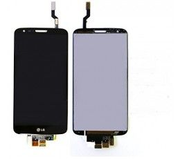 New OEM LG Optimus G2 LS980 VS980 LCD Screen with Digitizer Touch Panel Assembly