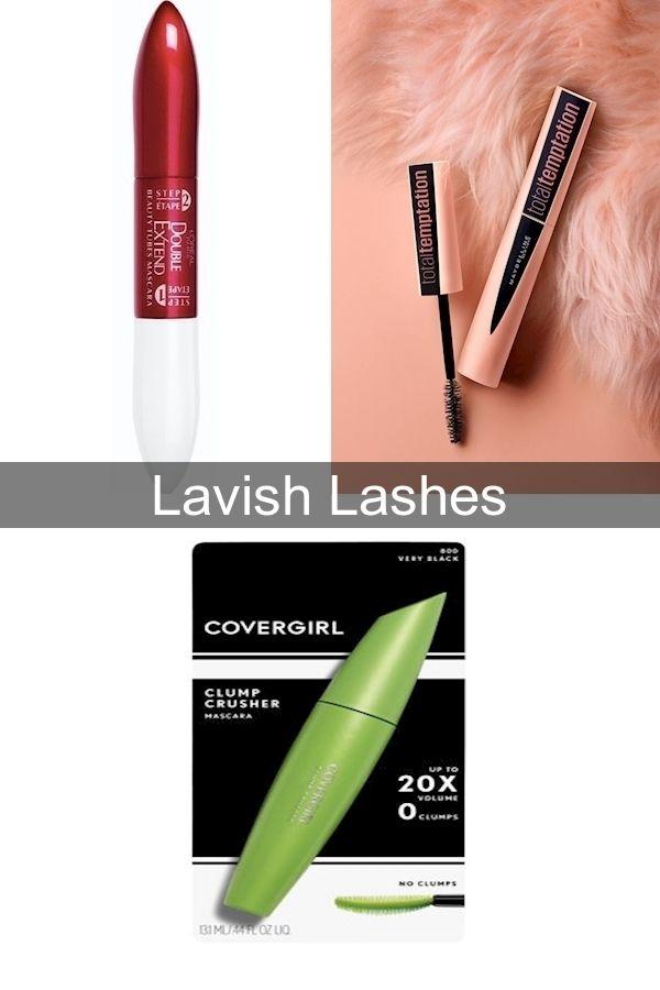 Cheap Mink Eyelashes   Salons That Do Eyelash Extensions ...