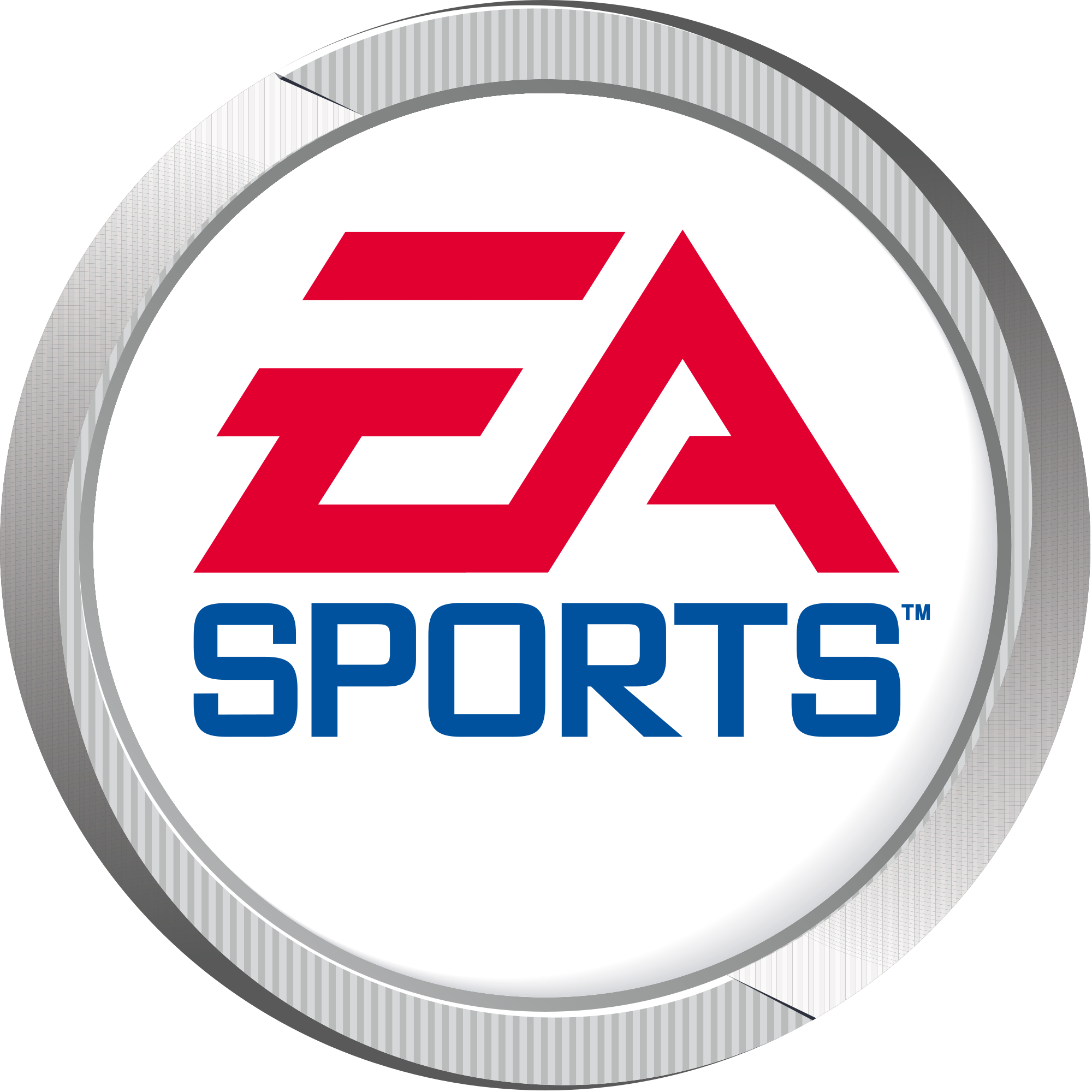 Pin By Amy Commers On Logo Inspiration Ea Sports Games Ea Sports Logo Sports Logo