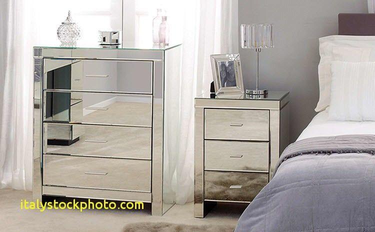 mirrored bedroom furniture sets uk house for rent near me rh pinterest com  mirrored bedroom sets uk
