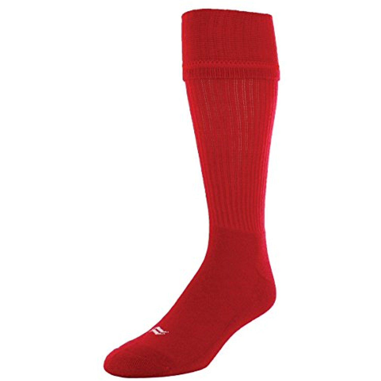 Sof Sole Allsport Over the Calf Team Athletic Performance Socks for Girls 2-Pack