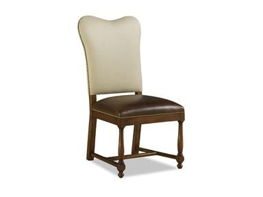 And Other Dining Room Chairs Chaddock Furniture Reinventing Tradition For A Modern World There Was Time When The Foothills Of North Carolina