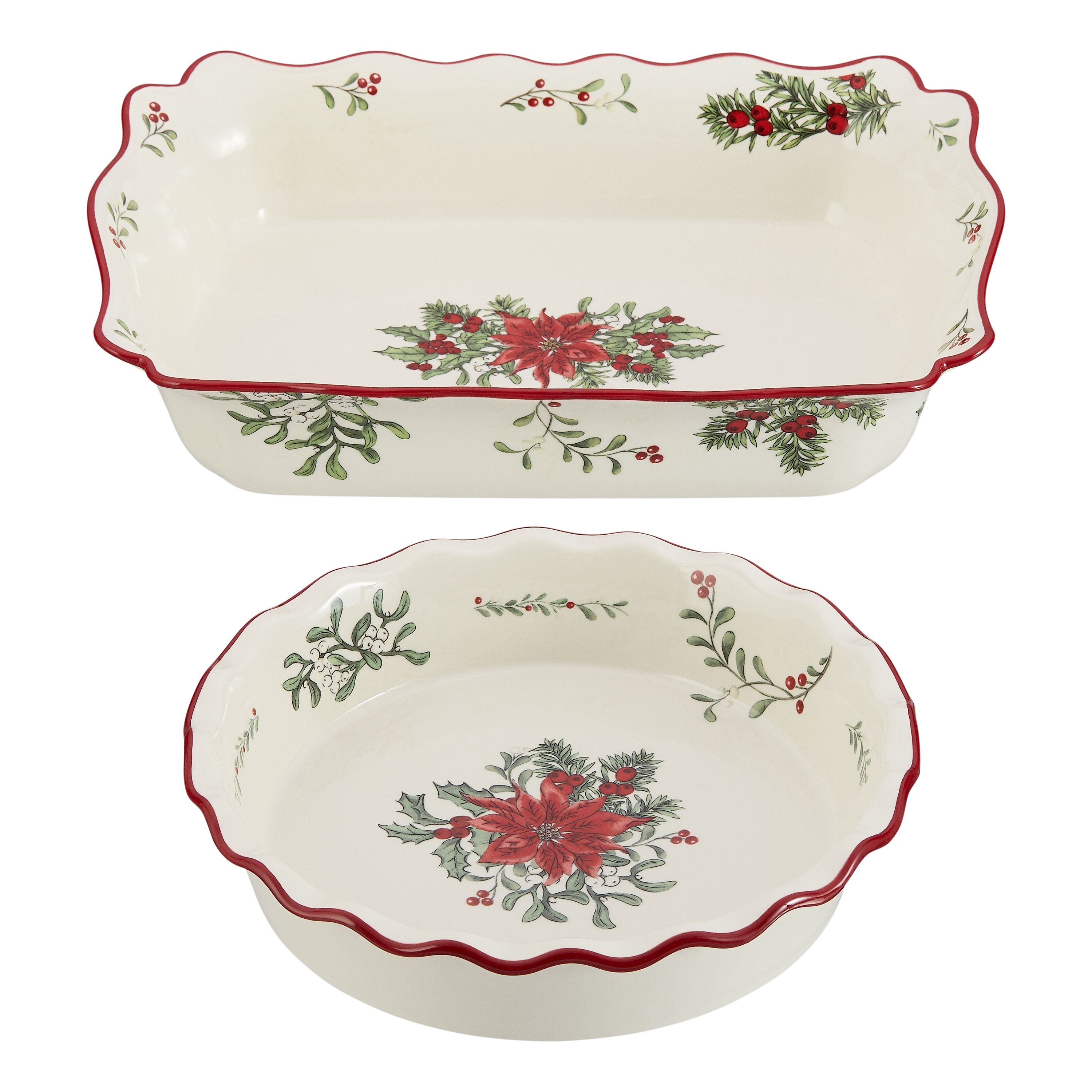 53138ed7dc3082f745fbcd19237898ae - Better Homes And Gardens Heritage 12 Piece Dinnerware Set