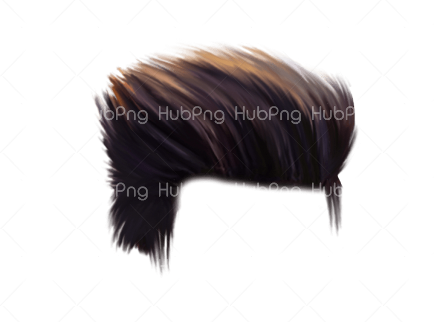 Download Hairstyle Background Png Image With Transparent Background Its From Hair Category It About Hair Png Enjoy Hair Png Download Hair Hair To One Side