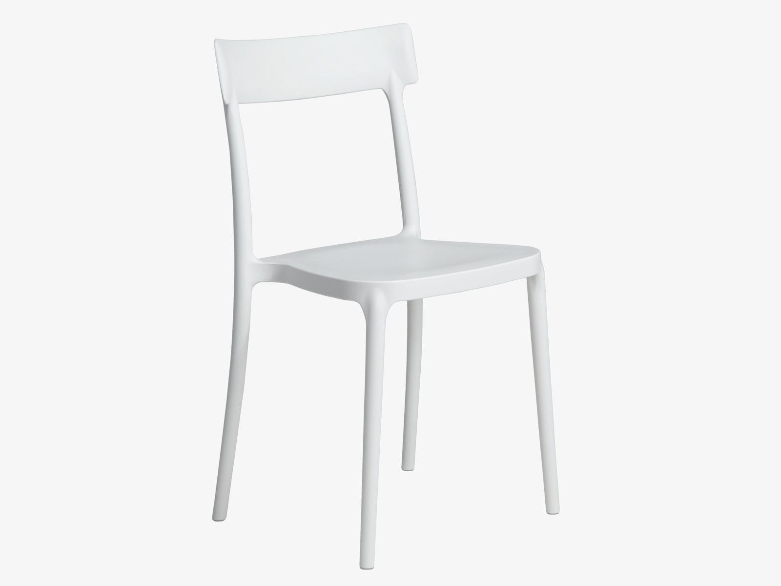 chairs manor zuo a ghost mod house white anime plastic design product polycarbonate dining chair moss
