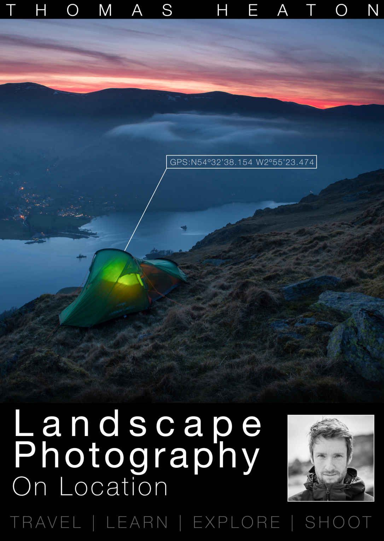 Learn Photography Ebook