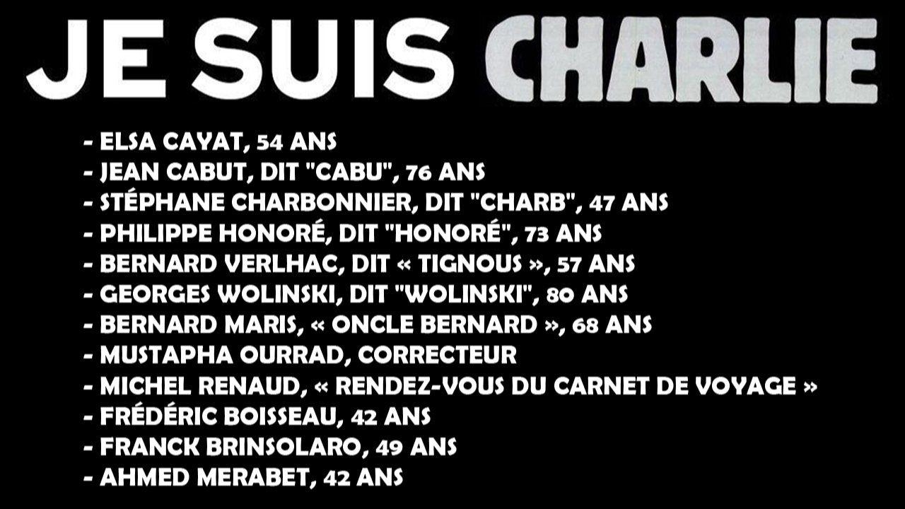 « Ami, si tu tombes, un ami sort de l'ombre à ta place » (Le Chant des Partisans). Pater Noster & Hymne à l'Amour (Serge Reggiani -  Edith Piaf) Paris, Marseille,…