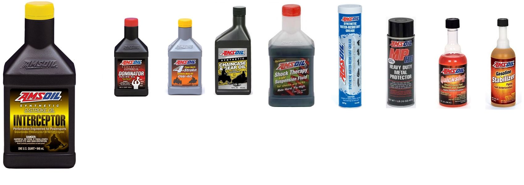 Pin By Haldimand Synthetic Oil On Amsoil Synthetic Oil For