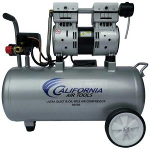 Best Portable Air Compressor Reviews 2020 (Top 10 in 2020