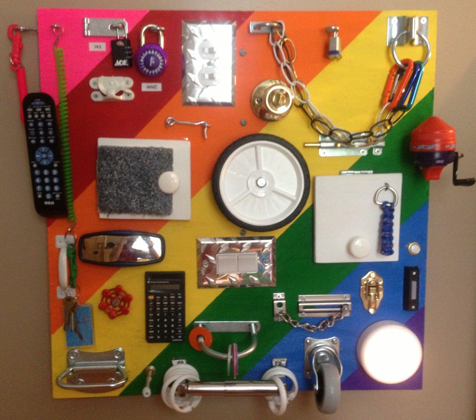 интересные идеи готовых игрушек своими руками для детей до ...