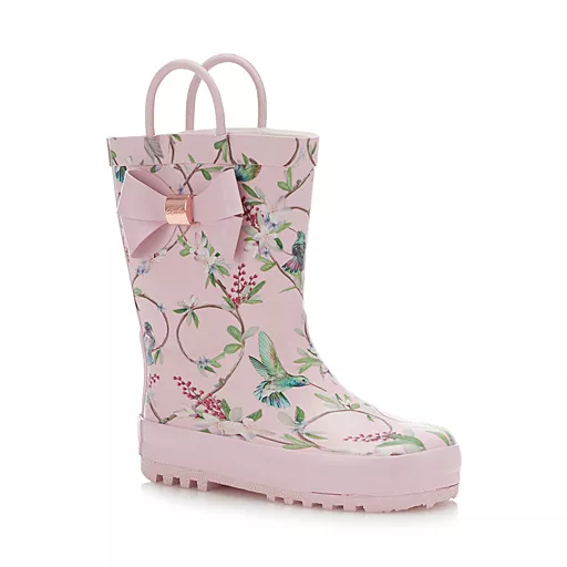 ted baker infant boots \u003e Up to 68% OFF