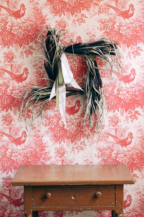 Inspiration — Roxanne's Dried Flowers