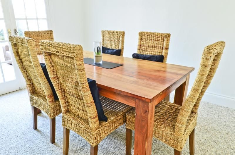 How to Care for Seagrass Furniture Yards - fresh blueprint furniture rental