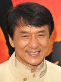 Jackie Chan Dramawiki Jackie Chan Jackie Chan Adventures Jackie