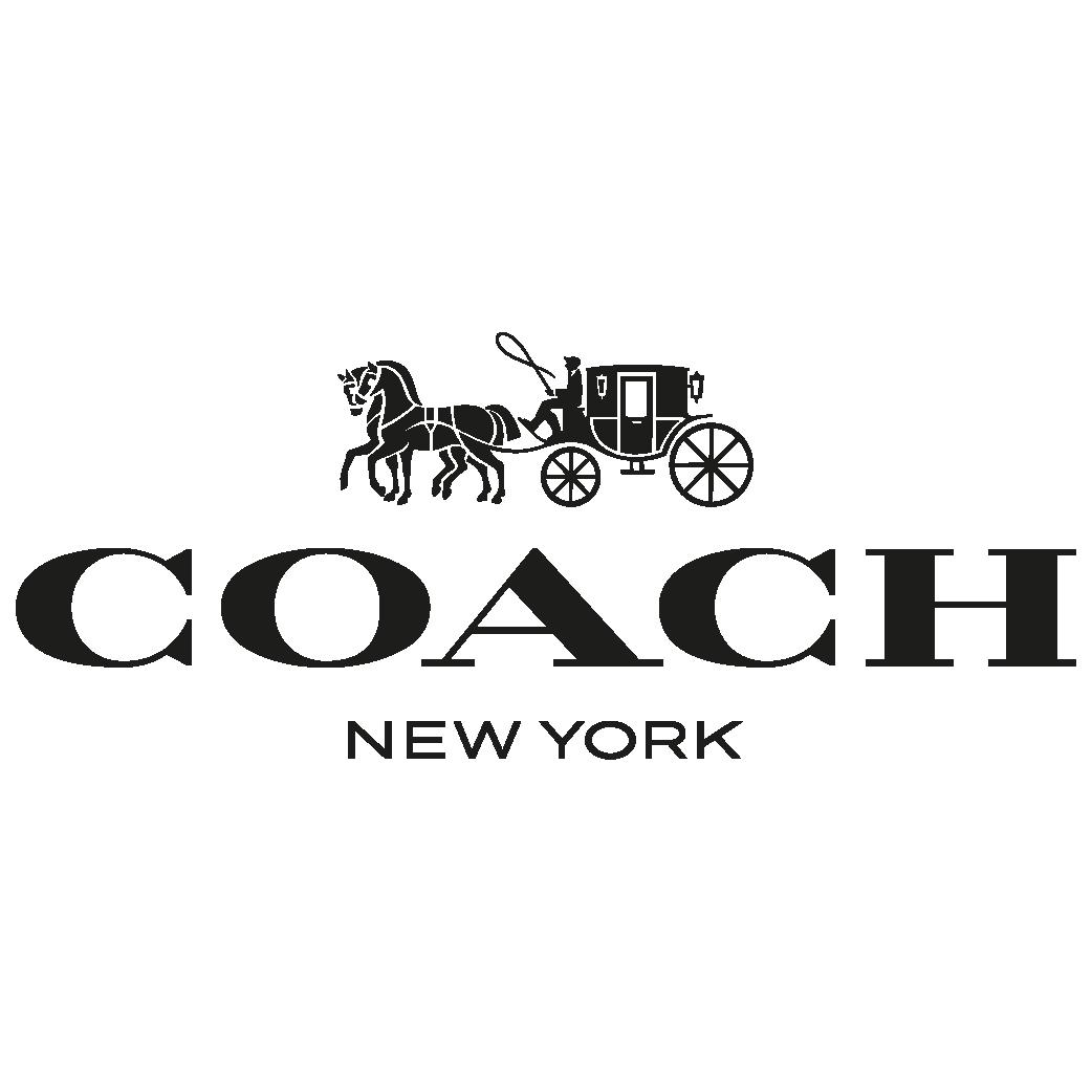 Coach Logo Png Image Coach Logo Vector Logo Coach