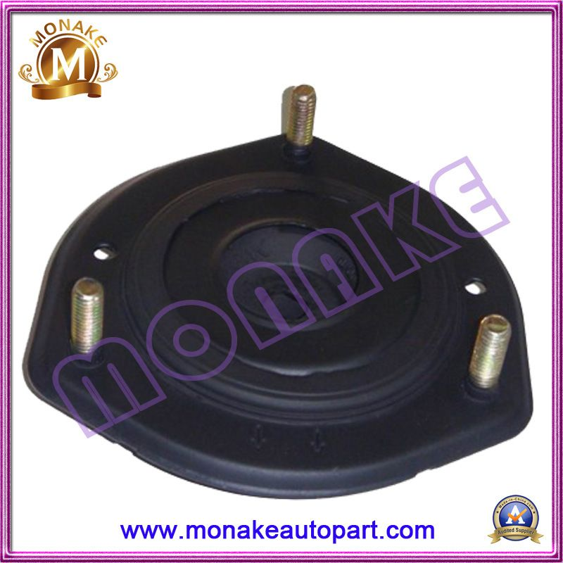 Discount Toyota Parts >> Discount Auto Parts Iron Shocking Mount For Toyota 48755 30040