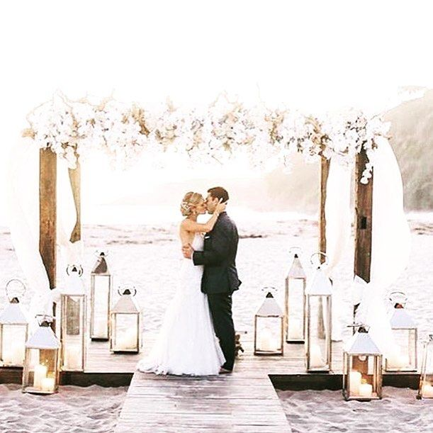 Stunning ceremony set up with an ocean backdrop. Contact lori@thesandsatlanticbeach.com for more information. #beachwedding #beachceremonies #celebration #parties #barmitzvah #batmitzvah #sweet16 #beachevent #Oceanview #weddings #ceremonies
