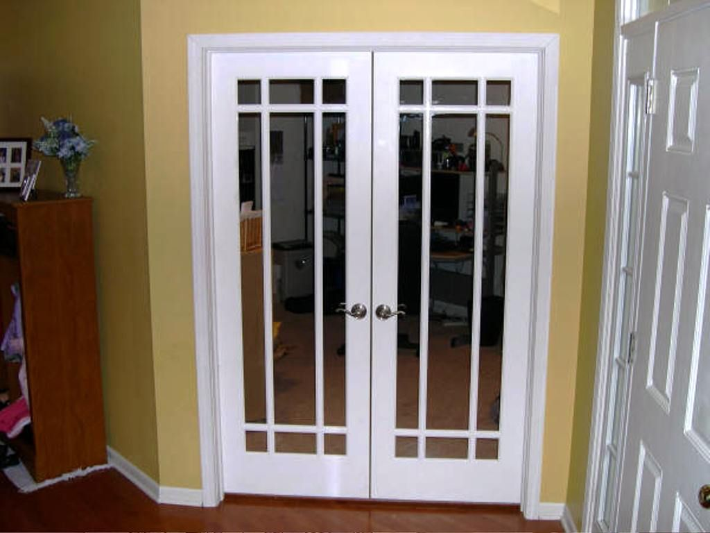 60 inch interior french doors double