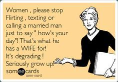 flirting with married men quotes images free download images