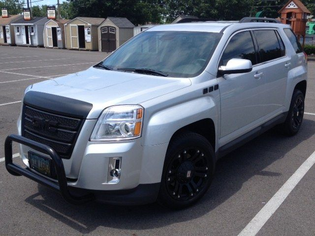 Gmc Terrain 2019 Prices In Kuwait Specs Reviews For Kuwait City As Salimiyah Drive Arabia