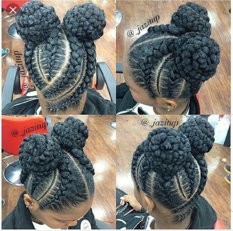 Pin by akutabovetherest on braids pinterest locs