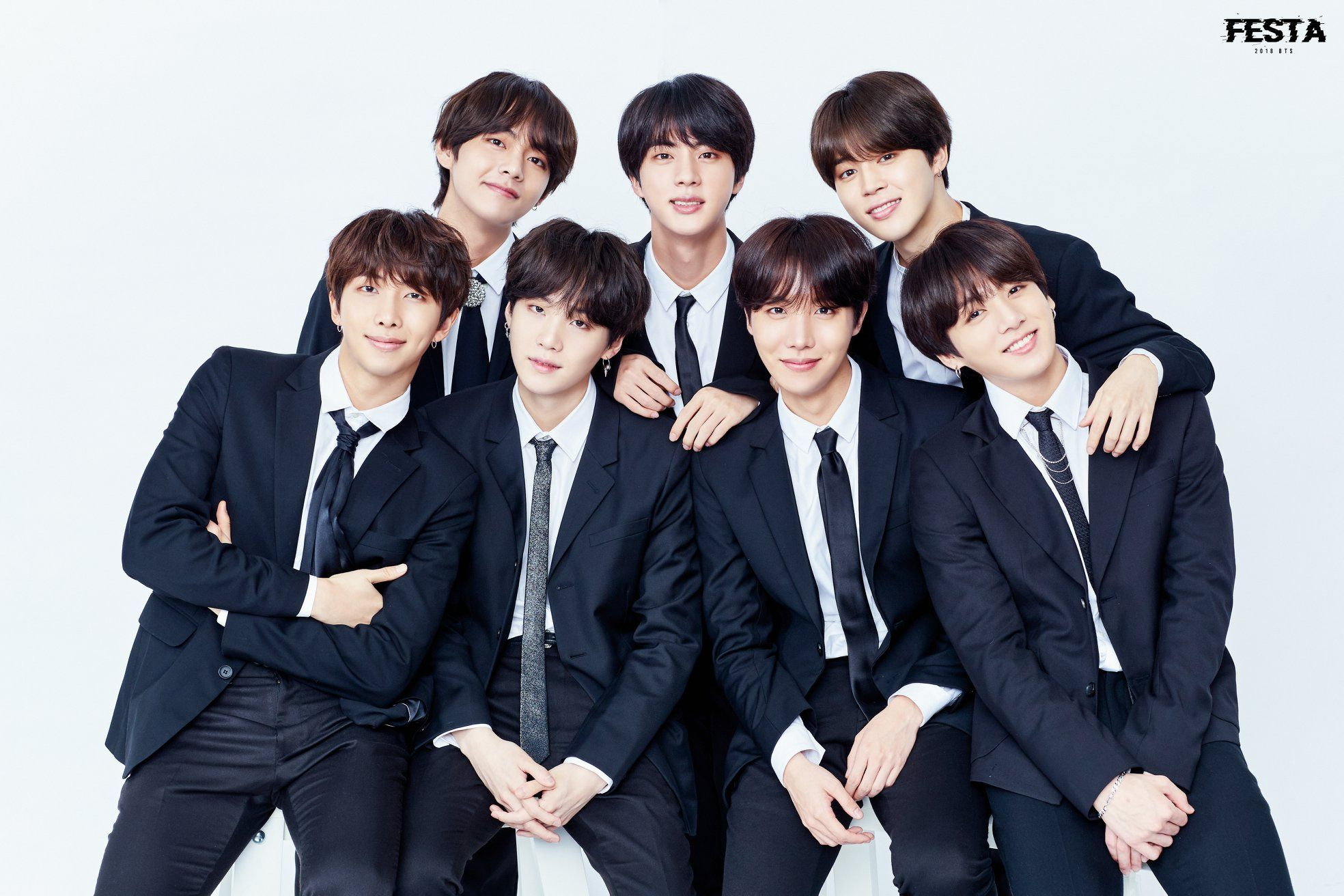 Korean Boy Band BTS Makes U.S. Stadium Debut In New York  music  kpop  bts  stadium  debut  citi_field
