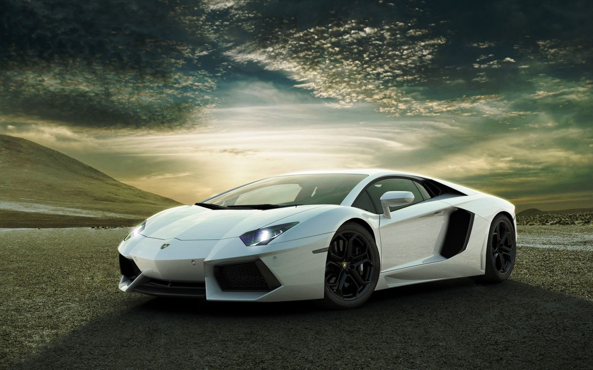 Lamborghini Wallpaper Photo Vehicles Wallpapers Pinterest Dark Wallpaper Wallpaper And Hd Desktop