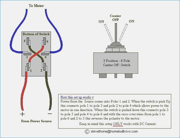 Image result for dpdt wiring (With images)