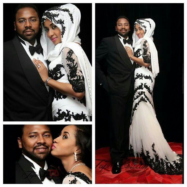 African American Wedding Songs: ♡African Weddings♡